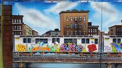 20150320_113020 (bg183tatscru@hotmail.com) Tags: bg183 bg183tatscru tatscru graffiti graffitiart bestgraffitiartist bronx southbronx graffitiletters nyc newyorkcity 2017 museum bronxmuseum spraycan spraycans paintmarkers tags 980 art best artists paint colors robots robot south newyork canvases canvas