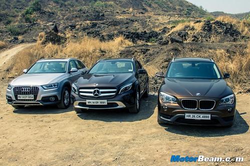 BMW-X1-vs-Audi-Q3-vs-Mercedes-GLA-11