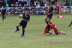 2015-03-21 11-58-14 SAC U15A vs Sutherland 5DM30981 (St Alban's College Class of 2018) Tags: sports rugby sutherland stalbans schoolboyrugby stalbanscollege