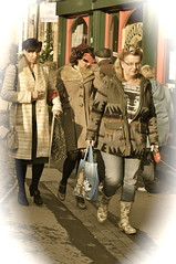 _DSC1043 (petelovespurple) Tags: costumes sexy stockings fun women cosplay hats 1940s ww2 heels uniforms wellies furs 2013 seamedstockings wartimeweekend fortiesweekend pickeringwarweekend pickeringwartimeweekend