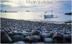Grey Sunrise (Bali Freelance Photographer) Tags: life people bali nature beauty canon indonesia eos photo foto stock culture daily cultural alam budaya balinese culturalevent myudistira madeyudistira myudistiraphotography