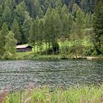 Mittenwald - Lautersee (17) thumbnail