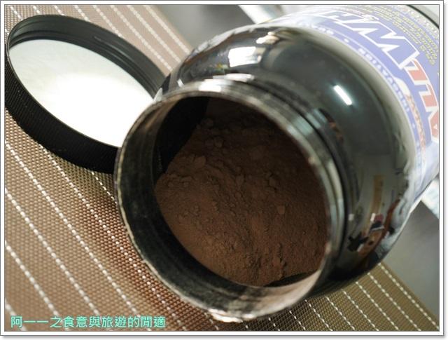 健身健美乳清蛋白allmax肌肉運動營養補充image010