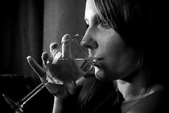 Aga (JackKocan.com) Tags: uk portraits studio shots dramatic ligthing strobists