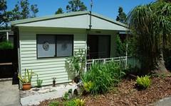 8 Turner Drive, Akolele NSW