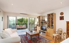 1/377-381 Barrenjoey Road, Newport NSW