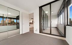 416/20 Gadigal Ave, Zetland NSW