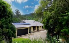 35 Ayrshire Park Drive, Boambee NSW