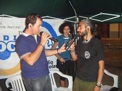 ardore music festival (17)