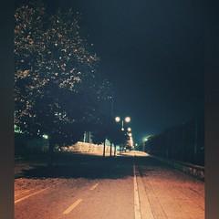#paseando #caminando #wallking #wall #ciudad #city #urban #urbano #cstro #bogota #bogonight #night #noche #MMDT (#CSTRO) Tags: square squareformat mayfair iphoneography instagramapp uploaded:by=instagram