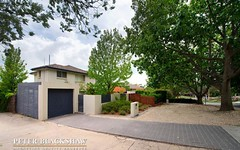 190 La Perouse Street, Red Hill ACT