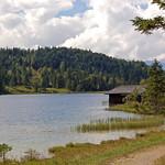 Mittenwald - Ferchensee (13) thumbnail