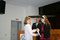 "NHS_Induction_8414 • <a style=""font-size:0.8em;"" href=""https://www.flickr.com/photos/127525019@N02/16853507001/"" target=""_blank"">View on Flickr</a>"