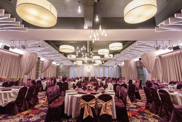 Redcap-Studio, 台中阿木大眾餐廳婚宴會館婚攝, 阿木大眾餐廳婚宴會館, 紅帽子, 紅帽子工作室, 婚禮攝影, 婚攝, 婚攝紅帽子, 婚攝推薦,_1