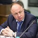 Член Комитета Совета Федерации по социальной политике Константин Скоморохин