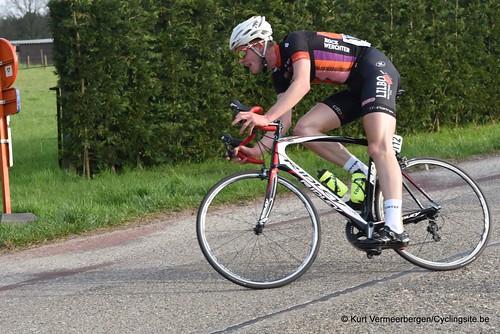 Heist Zonderschot 100415 (276)