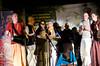 Chester Hare Krishna Festival (iskconchester) Tags: uk self for hare cheshire chester meditation spiritual gita krishna society consciousness mantra realisation teachings iskcon bhagavad internatioal