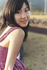 小野恵令奈 画像49