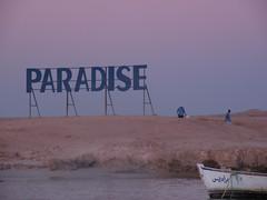 Paradise Giftun Hurghada Egypt (J-C_M) Tags: egypte