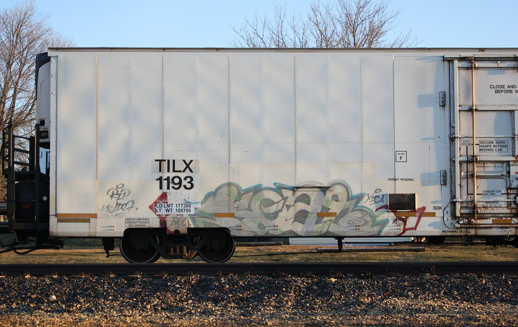 California Reefer Loads California Ca Reefer Truck Autos