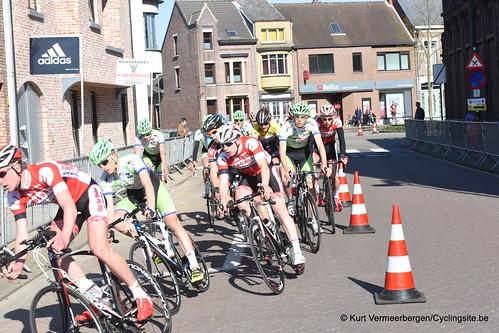 1000 euro race (118)