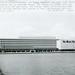 The Miami Herald Building 1963