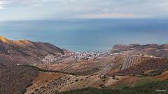 IMG_4391 (Stefan Heyne) Tags: morocco maroc marokko 7dmarkii sigma183518
