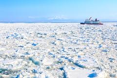 01_5424.jpg (Flyer Lee) Tags: hokkaido aurora  hokkaid  driftice icebreakership abashirishi