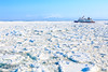 01_5424.jpg (Flyer Lee) Tags: hokkaido aurora 日本 hokkaidō 破冰船 driftice icebreakership abashirishi