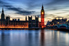 London (mudpig) Tags: bridge london clock westminster thames unitedkingdom bigben clocktower hdr houseofparliament mudpig stevenkelley