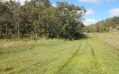 2105 Maraju-Yakapari Road, The Leap QLD