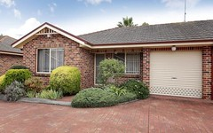 3/48 Old Hume Highway, Camden NSW