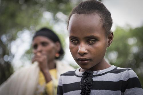 Camp Langano - Ethiopia 2014 Sean Sheridan Photo-81