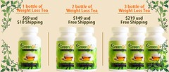 Weight Loss Green Store Tea (weightlossgreenstoretea_) Tags: men green loss for store women tea fat belly diet lose greentea burner weight supplements weightlossgreenstoretea greenstoretea