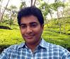 haider (haider.bd) Tags: beauty garden t natural tea bangladesh haider teagardens srimongal