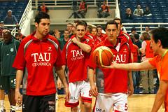 Atenas6