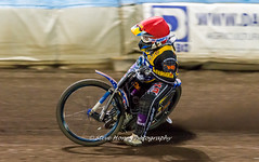 047 (the_womble) Tags: stars sony young lynn tigers speedway youngstars kingslynn mildenhall nationalleague sonya99 adrianfluxarena