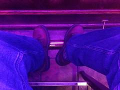 where i sat. may 2016 (timp37) Tags: bar illinois may where sat oaks 2016 glennwood