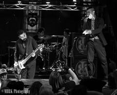 All star Tour -48 (rachelkasparek) Tags: music concert rockmusic rockroll concertphotography rockbands dancegavindance 81315 askylitdrive iwrestledabearonce uponaburningbody allstartour