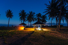 ES8A1567 (repponen) Tags: ocean trip beach garden island hawaii maui shipwreck gods lanai canon5dmarkiii