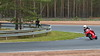 7IMG6921 (Holtsun napsut) Tags: summer training suomi finland drive day racing motorcycle circuit kesä motorrad päivä moottoripyörä alastaro ajoharjoittelu motorg