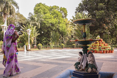 L1009464-Udaipur. (marcelollobet) Tags: leica travel 35mm summicron hindi rajasthan udaipur maharaja travelphotography maharana leicam sahelionkibari summicron35asph rajasthantravel rajasthantourism udaipurtourism gardenofthemaidens traveludaipur leicam240 leicamtyp240 marcelollobet udaipursight rajasthansight