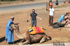 KS4A5212 (Actuality_Media) Tags: morocco maroc camels excursion studyabroad actualitymedia documentaryoutreach filmabroad
