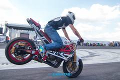 Deň motorkárov - MTTV-63