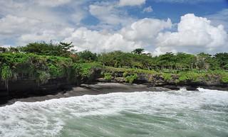bali nord - indonesie 42