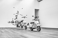 Mudam 9 (Photography Chronicles) Tags: mudam museum luxembourg luxembourgville luxembourgcity sonya77 modernartmuseum