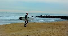 Asbury Surfer 2 (mikeyslocks) Tags: graffiti asburypark surfing asburyparkcasino
