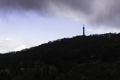 Petn (giovanibr) Tags: sky castle skyline landscape prague praha praga czechrepublic hradany malstrana repblicatcheca