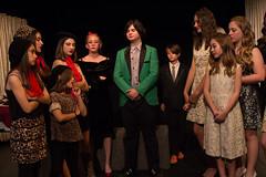 SCTG Prairie Girls Show 1-371