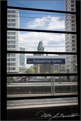 2016-05-14_Berlin_IMG_7436 (dieter_weinelt) Tags: family sunlight berlin reflections familie sightseeing visiting spiegelung pape tourismus sonnenschein pfingsten albrecht weinelt